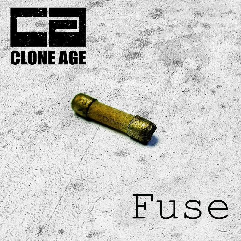 CLONAGE - FUSE