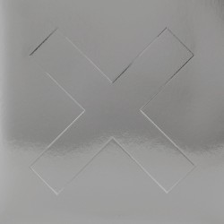 THE XX - I SEE YOU (BOXSET)