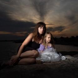 U.S. GIRLS - HEAVY LIGHT