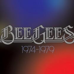 BEE GEES - 1974-1979 (BOX SET)