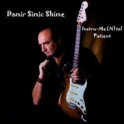 DAMIR SIMIC SHIME - INSTRU(M)ENTAL PATIENT