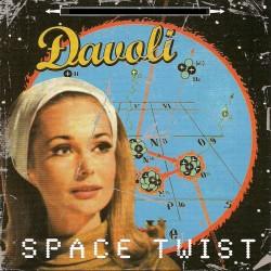 ĐAVOLI - SPACE TWIST