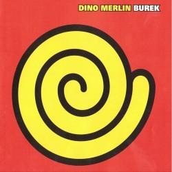 DINO-MERLIN-BUREK