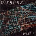 DISKURZ - PULS