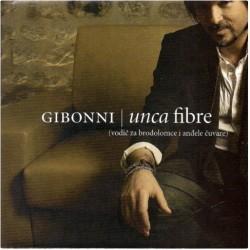 GIBONNI - UNCA FIBRE