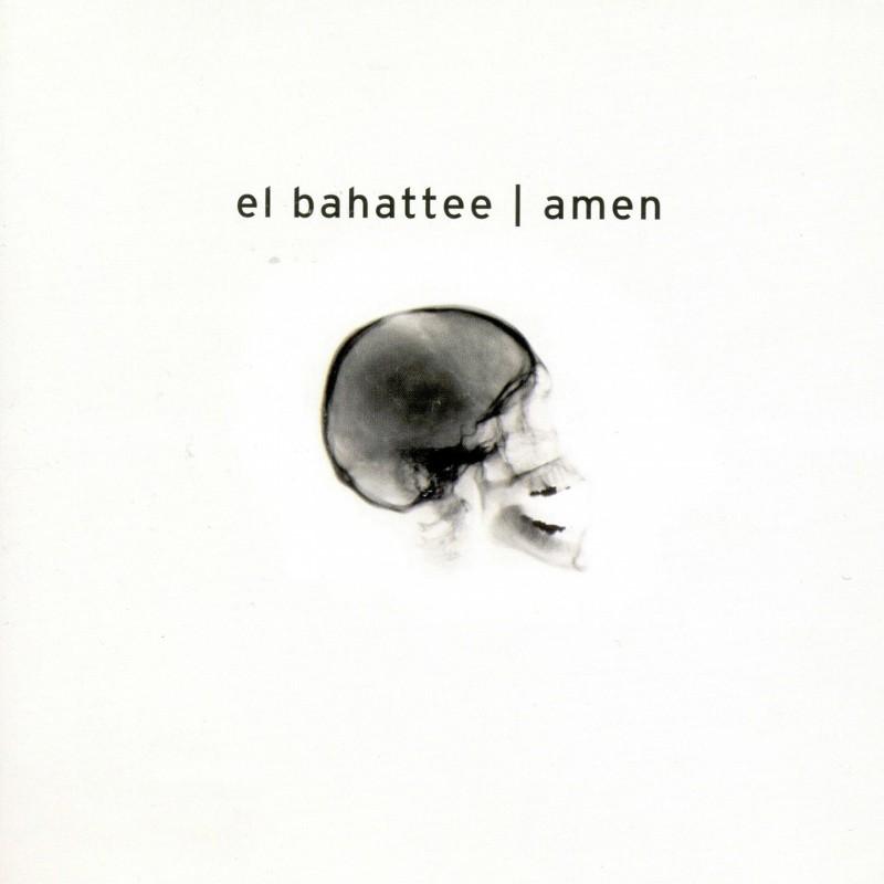 EL BAHATTEE - AMEN
