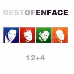 EN FACE - BEST OF EN FACE