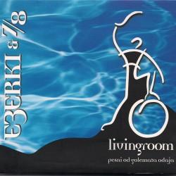 EZERKI & 7/8 - LIVINGROOM