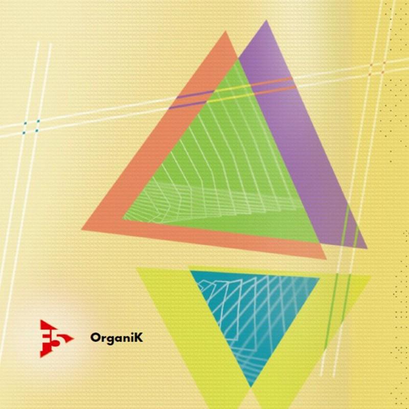 F5 - ORGANIK