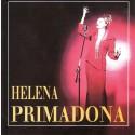 HELENA BLAGNE - PRIMADONA