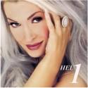 HELENA BLAGNE - HEL1
