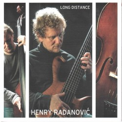 HENRY RADANOVI? - LONG DISTANCE