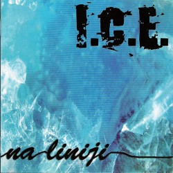 I.C.E. - NA LINIJI