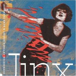 JINX - DIKSILEND