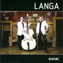 LANGA - SUNAC