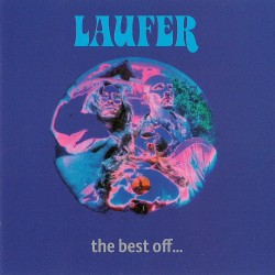 LAUFER - THE BEST OFF