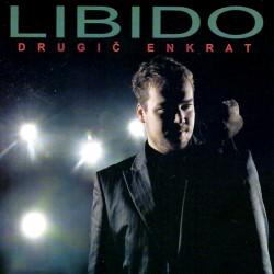 LIBIDO - DRUGI? ENKRAT