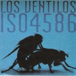 LOS VENTILOS - ISO4586