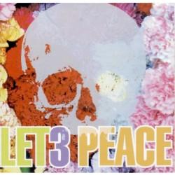 LET 3 - PEACE