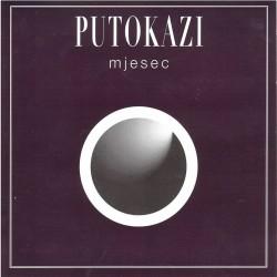 PUTOKAZI - MJESEC