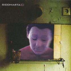 SIDDHARTA - ID