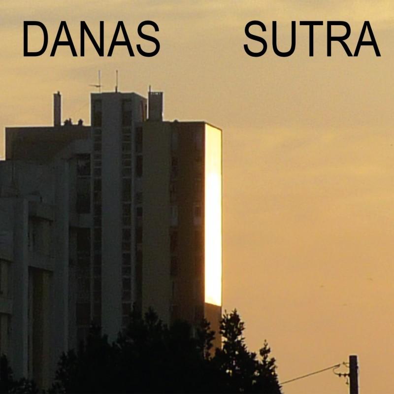 TBF - DANAS SUTRA