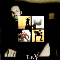 TONY CETINSKI - A1