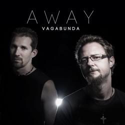 VAGABUNDA - AWAY