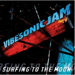 VIBESONIC JAM - HOLIDAYS