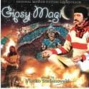 VLATKO SREFANOVSKI - GIPSY MAGIC