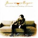 GORAN BREGOVIĆ - TALES AND SONGS FROM WEDDINGS AND FUNERALS