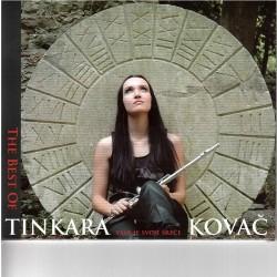 TINKARA KOVAČ - THE BEST OF
