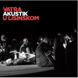 VATRA - AKUSTIK U LINSKOM