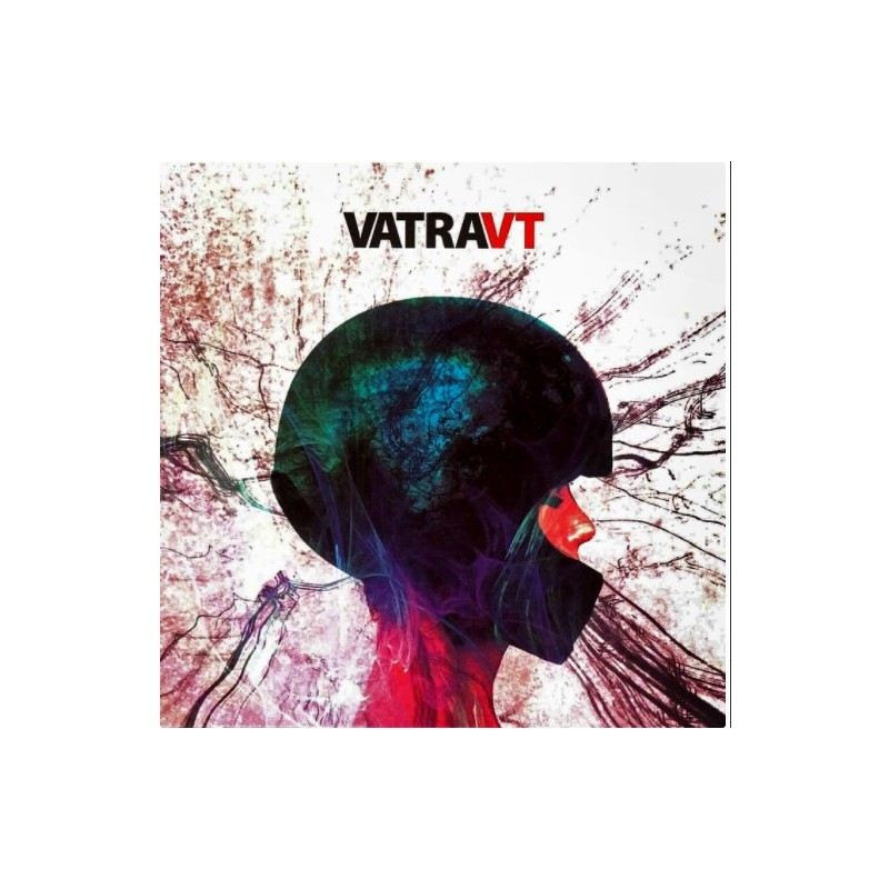 VATRA - VT