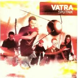 VATRA - SPUTNIK