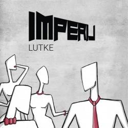 IMPERIJ - LUTKE
