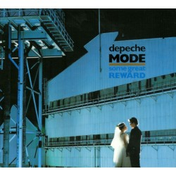 DEPECHE MODE - SOME GREAT REWARD