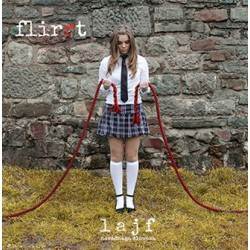 FLIRRT - LAJF