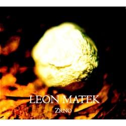 MATEK LEON - ZRNO