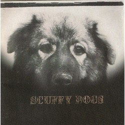 SCUFFY DOGS - SCUFFY DOGS