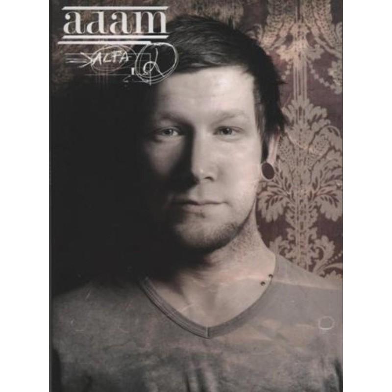 ADAM - ALFA
