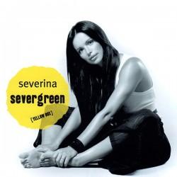 SEVERINA - SEVERGREEN-YELLOW
