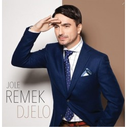 JOLE - REMEK DJELO