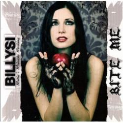 BILLYSI - BITE ME