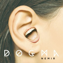 DOGMA - Nemir