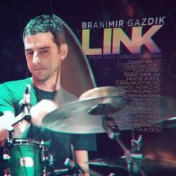 GAZDIK, BRANIMIR - Link