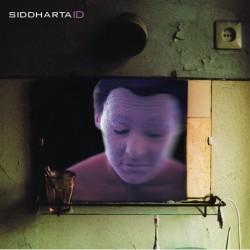 Siddharta - ID - LP