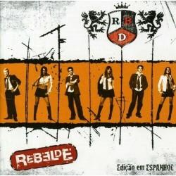 RBD - RBD