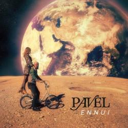 Pavel - Ennui