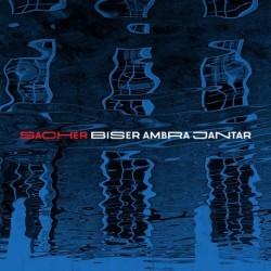 SACHER - BISER, AMBRA,...